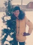 Katya, 20  , Borovsk