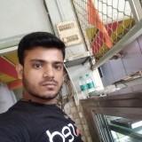 Joginder Mandal, 18  , Guwahati