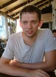 Andrey, 30  , Kaluga