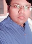 Jitendra Galav, 29  , Delhi