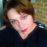 Aliona, 44  , Chalkida