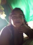 Marlene santos, 25  , Igarape Acu