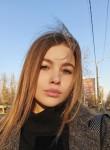 Juliya, 18, Mykolayiv