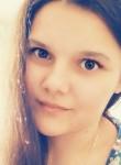 Alina, 22  , Yuryuzan