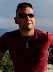 Edmonston Casey, 51  , Kabul