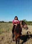 Tayr, 35, Almaty
