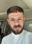 سامر, 27  , An Najaf