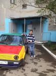 vadim zufarovich, 44  , Novyy Urengoy