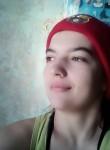 Alena, 19  , Tatarsk