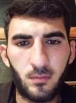Kənan, 22  , Agdzhabedy