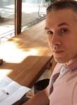 Dmitriy, 24  , Kyshtym
