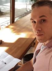 Dmitriy, 24, Russia, Kyshtym