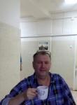 Aleksandr, 53  , Troitsk (MO)