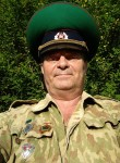 Vladimir, 62  , Obninsk