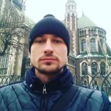 Valentin, 27  , Tychy
