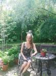 Sveta, 26, Abakan