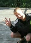 Aleksey, 24  , Tomsk