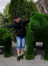 Ruslan, 29, Russia, Prokopevsk