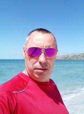 Andrey , 40, Russia, Izobilnyy