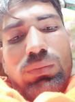 Kanaram manju, 24  , Nagaur