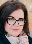 Anna, 43  , Mariupol