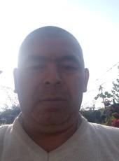 Dolkun , 45, Kazakhstan, Almaty