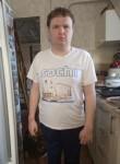 Artem, 19  , Volgograd