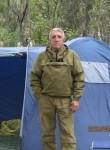 Sergey, 61  , Novoaltaysk