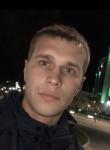 Nikita, 29  , Uzlovaya