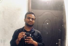 93faintdux, 26 - Just Me