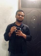 93faintdux, 25, Sri Lanka, Kalmunai