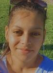 Maria Ivanova, 24  , Jakobsberg