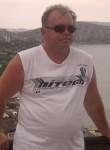 Aleksandr, 45  , Talitsa