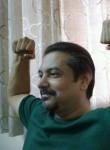 Sameer Jadhav , 49  , Kolhapur