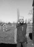 Коля, 23 года, Батуринская
