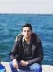 Yusuf, 19, Istanbul
