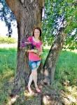 Tatyana, 31  , Moscow