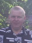 Vladimir, 37  , Kataysk