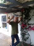 MYKHAILO, 58  , Auckland