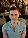 Seryega, 24  , Giessen