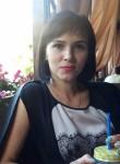 liya, 27  , Kiev