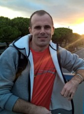 Дима, 29, Рэспубліка Беларусь, Ашмяны