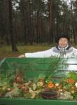 Olga Lisina, 59  , Shakhty