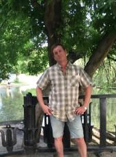 Slava, 42, Russia, Krasnodar
