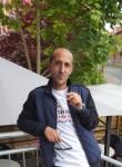 Ruslan, 38  , Suhl