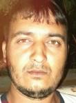 Mehmet, 28  , Sivasli