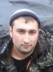 zamir, 31  , Barybino