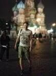 Aleksandr, 27  , Skhodnya