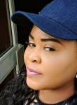 Gina, 31  , Lagos