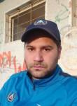 Daksi, 25  , Sofia